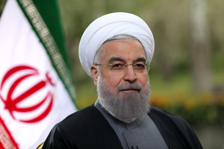iran-hassan-rouhani-austria-visit